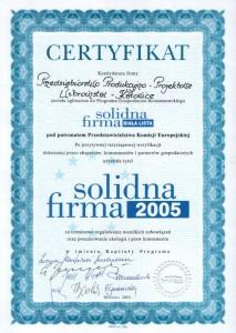 cert_sol2005_b