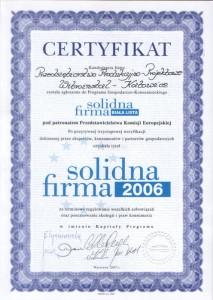 cert_sol2006_b