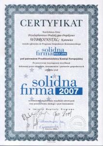 cert_sol2007_b