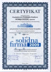cert_sol2009_b