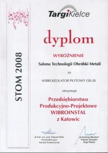 dyplom_kielce_b